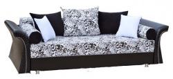 Прямой диван Мираэль