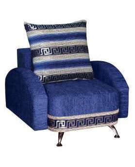 Кресло Монтилия