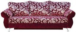 Прямой диван Султан