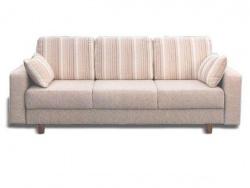Прямой диван Сарагоса