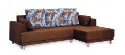 Угловой диван  Фред 1