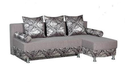 Угловой диван  Джессика