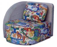 Прямой диван Малышка