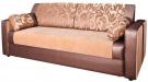 Прямой диван Гудвин-2 вид справа