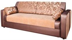 Прямой диван Гудвин-2