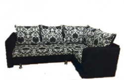 Угловой диван  Брисия-люкс