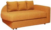 Прямой диван Мотиви