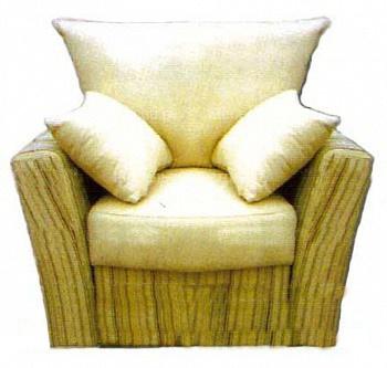 Кресло Магнолия