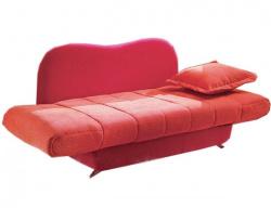 Прямой диван Мечта