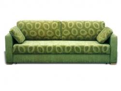 Прямой диван Альмагро