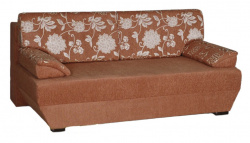Прямой диван Дениа 2