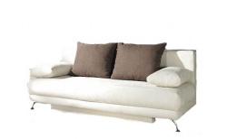 Прямой диван Каспер