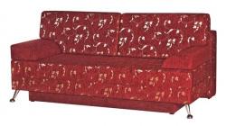 Прямой диван Джокер