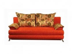 Прямой диван Брайт