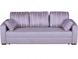Прямой диван Анита