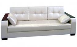 Прямой диван Астор