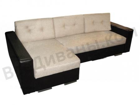 Угловой диван  Гранд 2