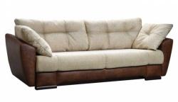 Прямой диван Имидж
