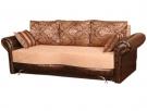 Прямой диван Элеганс 4 вид справа