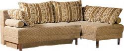 Угловой диван  Виорика недорого