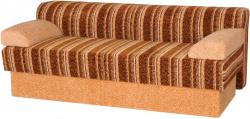 Прямой диван Блюз 5