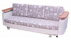 Прямой диван Белла