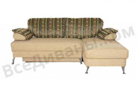 Угловой диван  Валенсия-1