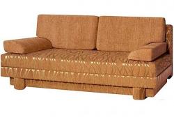 Прямой диван Кардинал 1