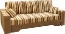 Прямой диван Каламбур2 вид сбоку