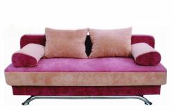 Прямой диван Калина