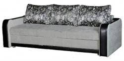 Прямой диван Амадей