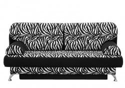Прямой диван Мадонна