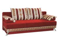 Прямой диван Винта