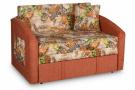 Прямой диван Кеша