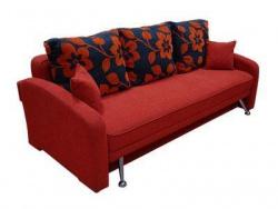 Прямой диван Каламбур3
