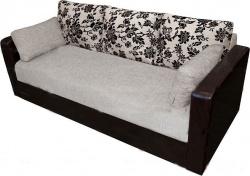 Прямой диван Селена