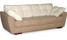 Прямой диван Комфорт вид слева