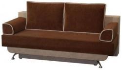 Прямой диван Ласко