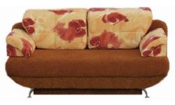 Прямой диван Женева