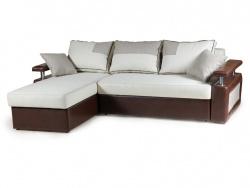 Угловой диван  Франко