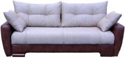 Прямой диван Каламбур