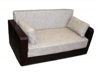 Прямой диван Лейла