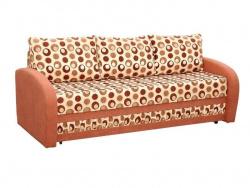 Прямой диван Варшава