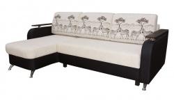 Угловой диван  Маракеш