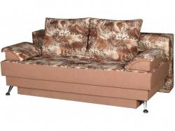 Прямой диван Альфа2