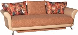 Прямой диван Зевс