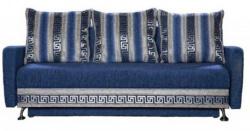 Прямой диван Прима