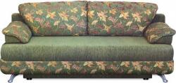 Прямой диван Алиа