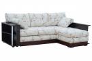 Угловой диван  Император-6 вид сбоку