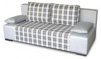Прямой диван Плей
